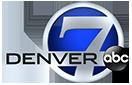 Denver7_TheDenverChannel-Black_Stacked.png