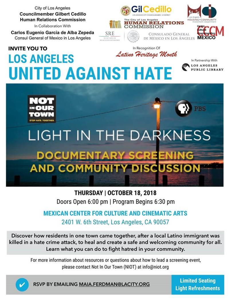Los Angeles United Against Hate.jpg