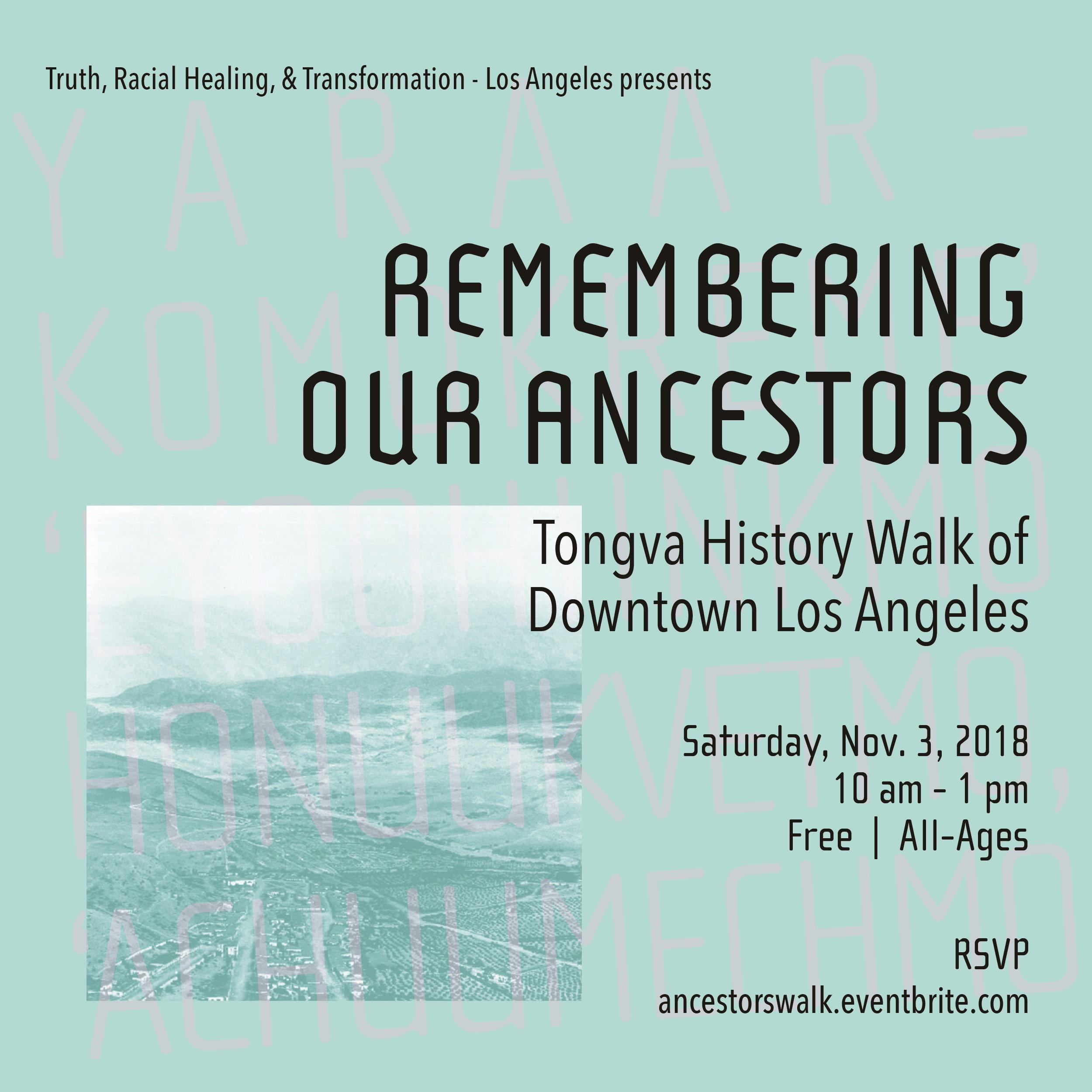 Tongva History Walk.jpg