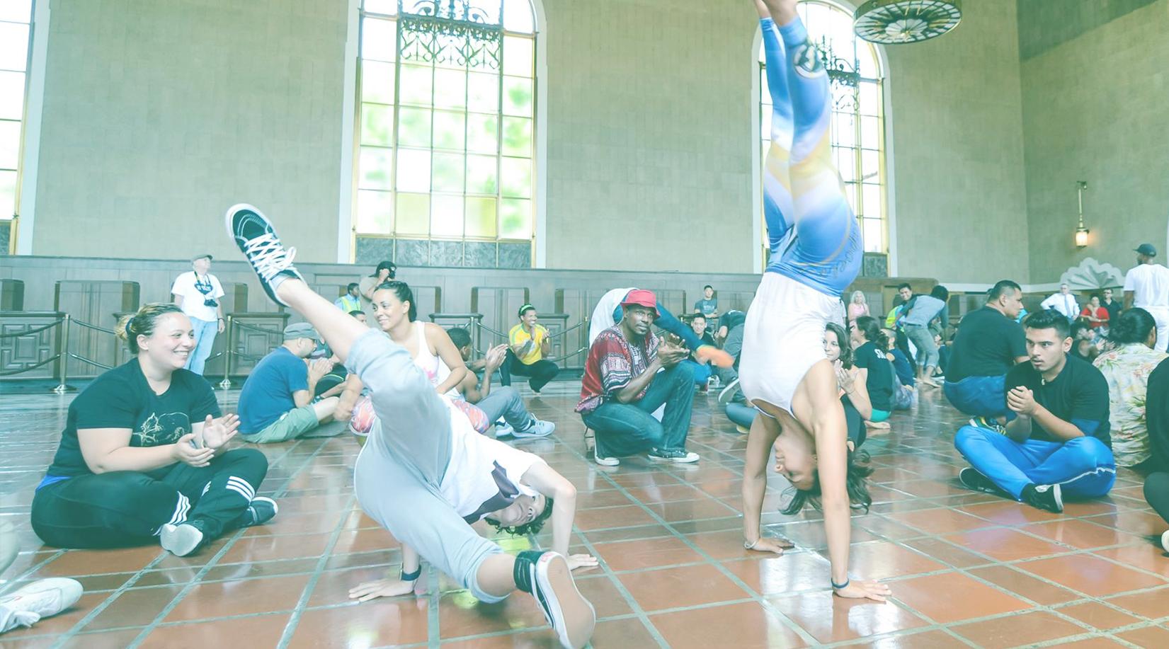 TRHTLA-0119NDORH_Newsletter_Capoeira.jpg