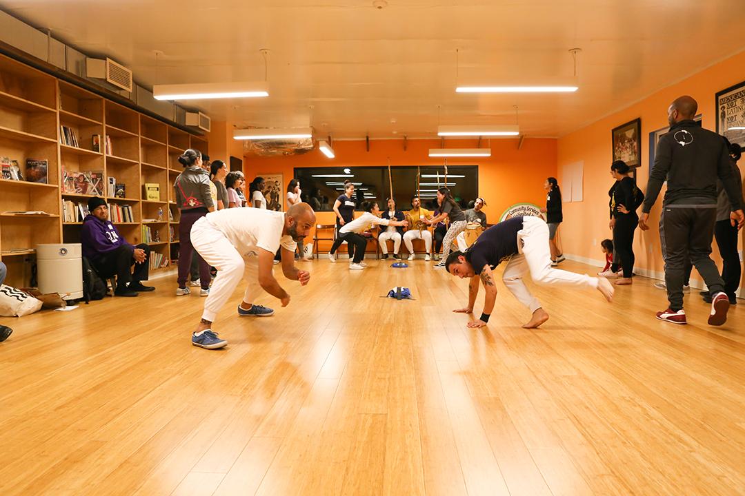 0119_LFP_NDORH_Capoeira-22.jpg