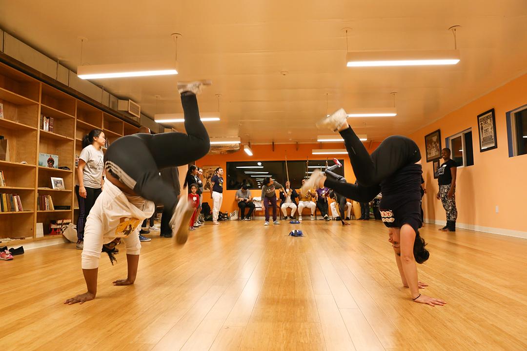 0119_LFP_NDORH_Capoeira-28.jpg