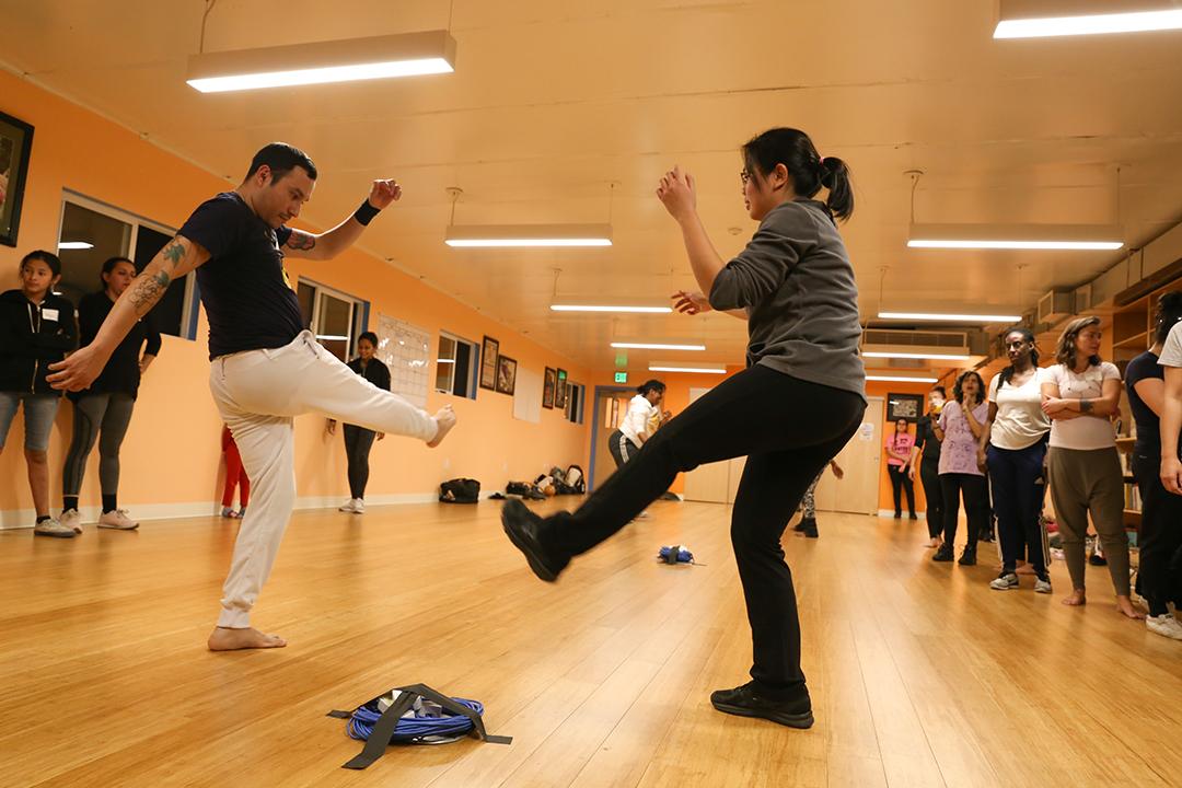 0119_LFP_NDORH_Capoeira-33.jpg