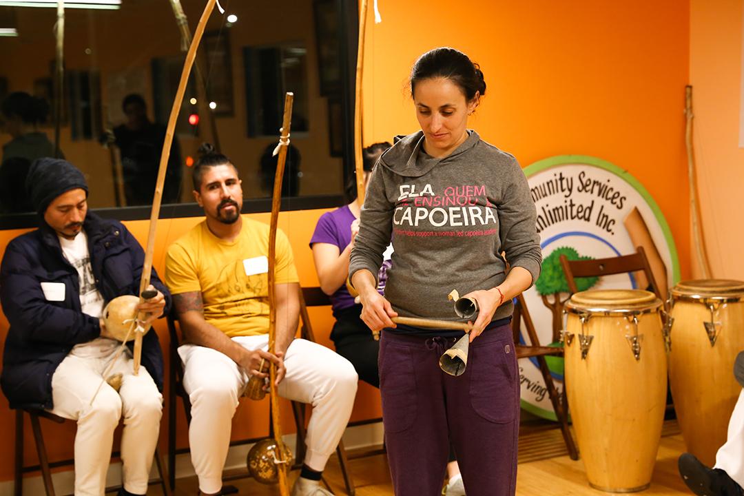 0119_LFP_NDORH_Capoeira-36.jpg