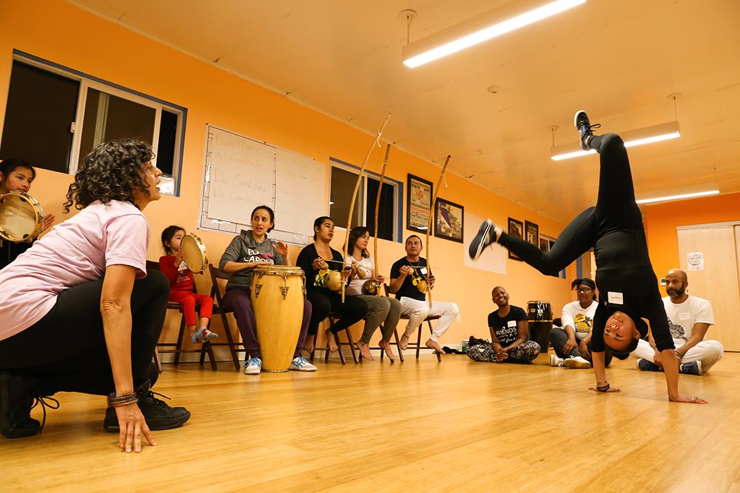 0119_LFP_NDORH_Capoeira-45.jpg