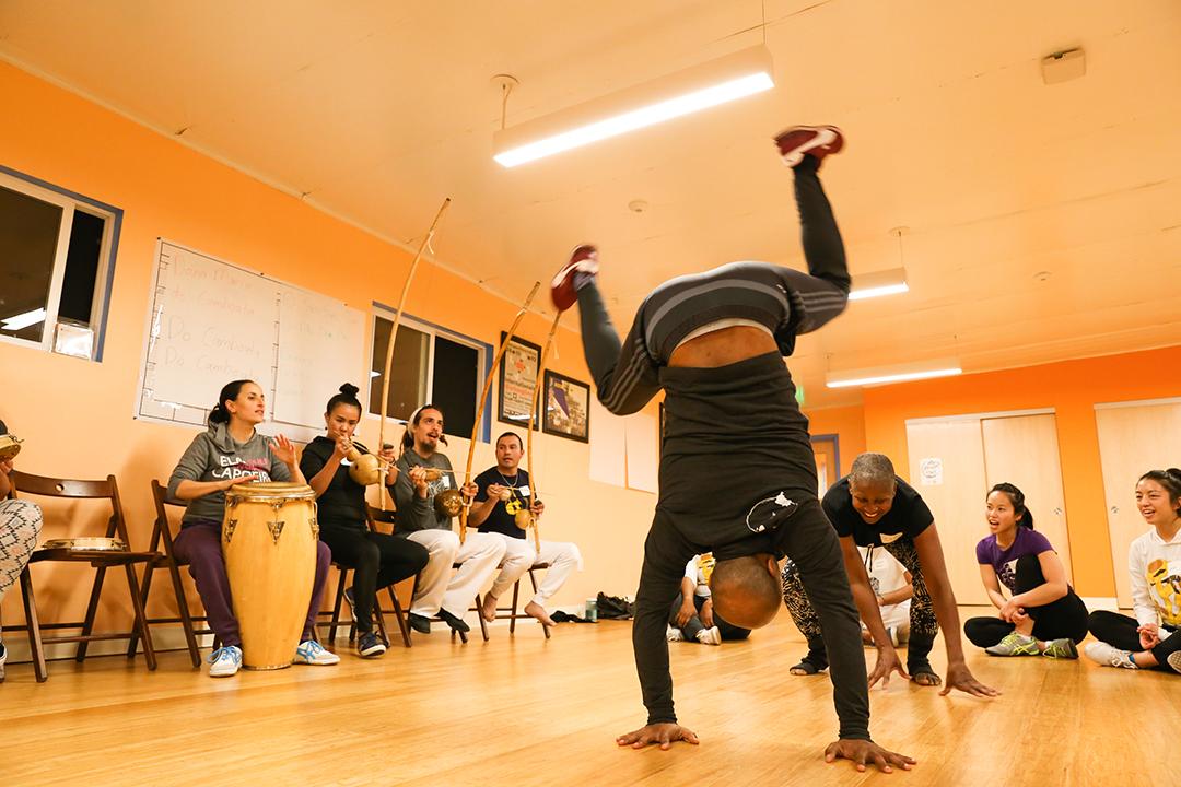 0119_LFP_NDORH_Capoeira-47.jpg