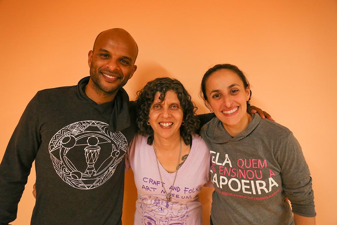 0119_LFP_NDORH_Capoeira-56.jpg