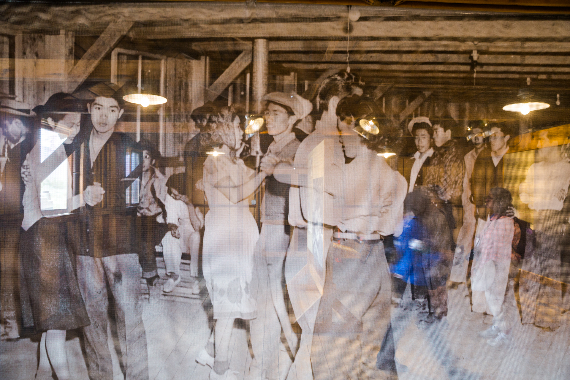 190427_JessVCastillo_Manzanar_lowres-136.jpg