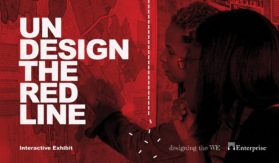 Undesign-the-Red-Line-web-900x528.jpg