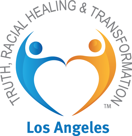 LA-TRHT Logo.png