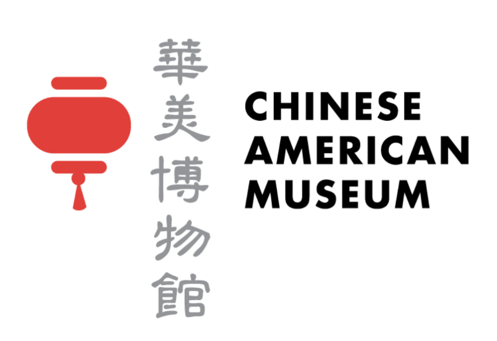 Chinese American Museum.png