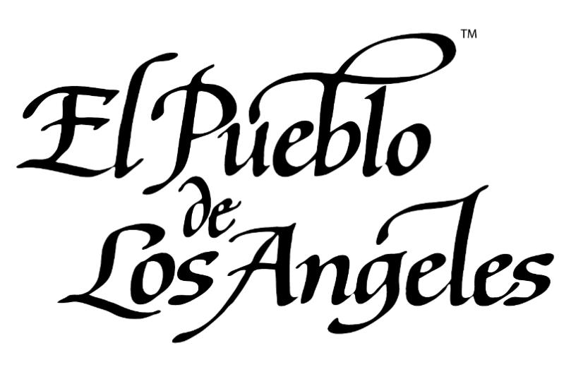 El Pueblo de Los Angeles.png