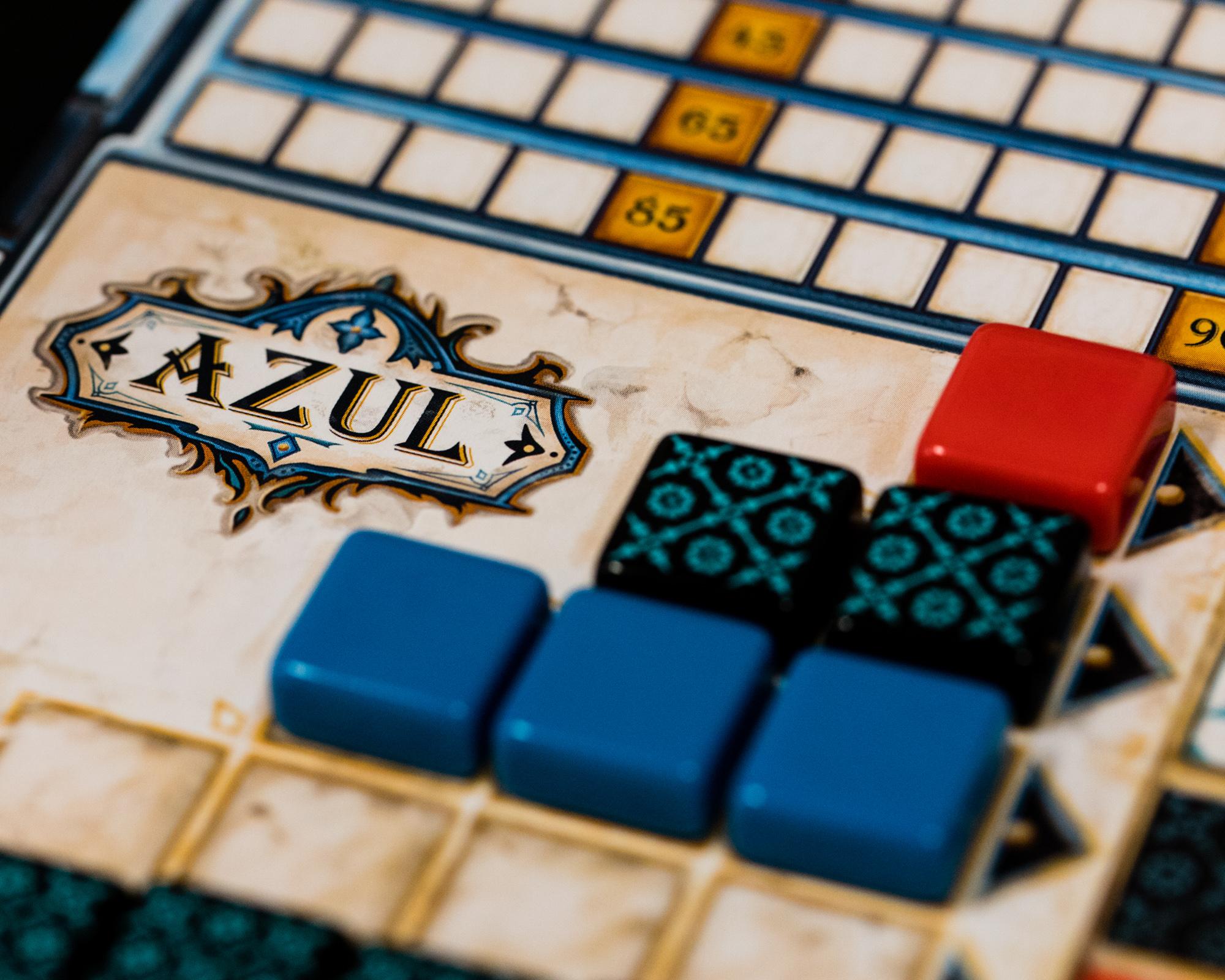 GalleryBlog-0W6A2790.jpg
