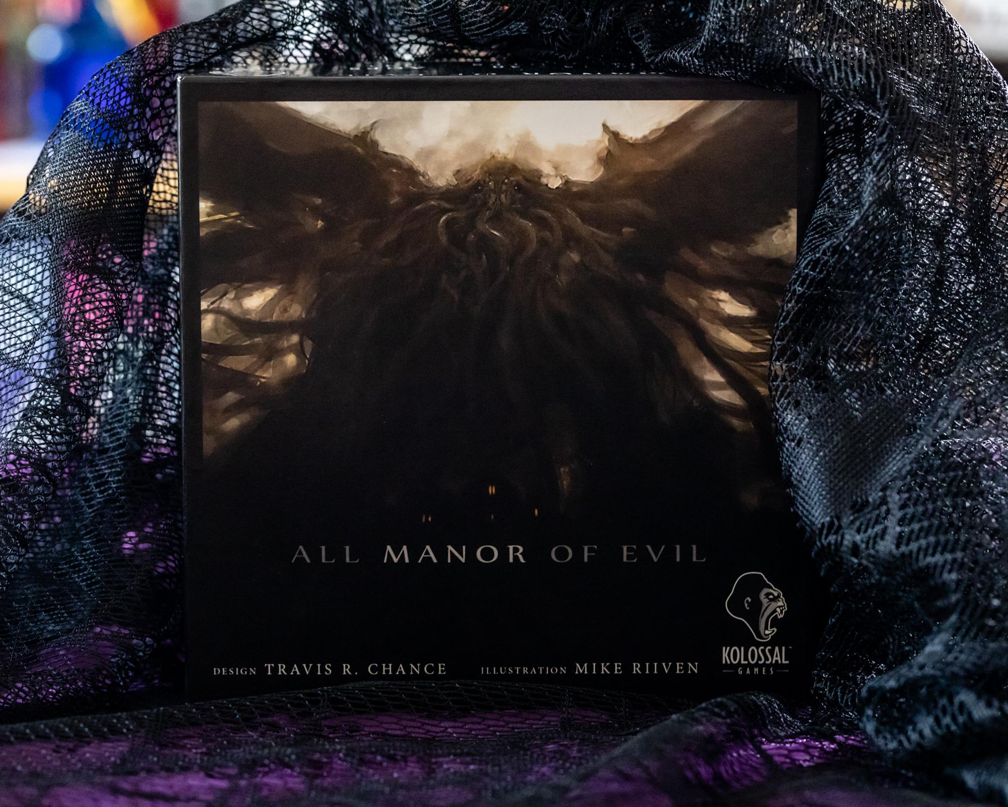 All Manor of Evil-118.jpg