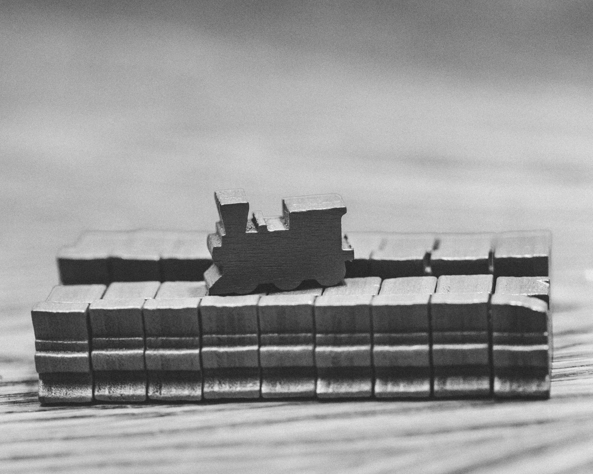 railroadrivals-101.jpg