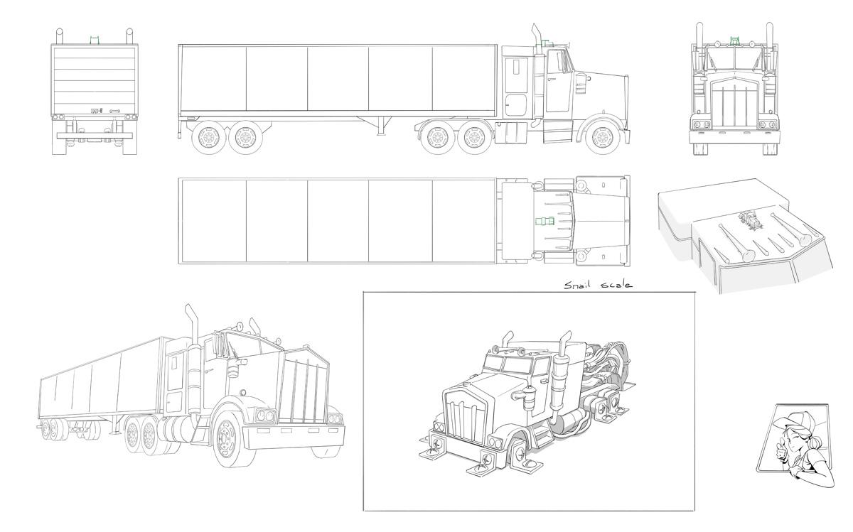 TB236_Truck orthos v03.jpg