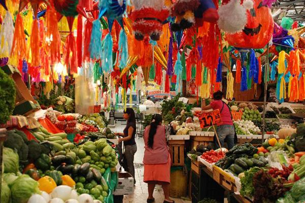 san-miguel-de-allende-mercado.jpg
