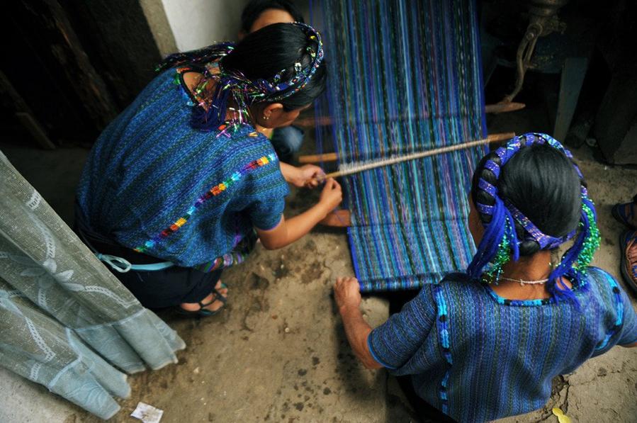 Corte_Weaving.png