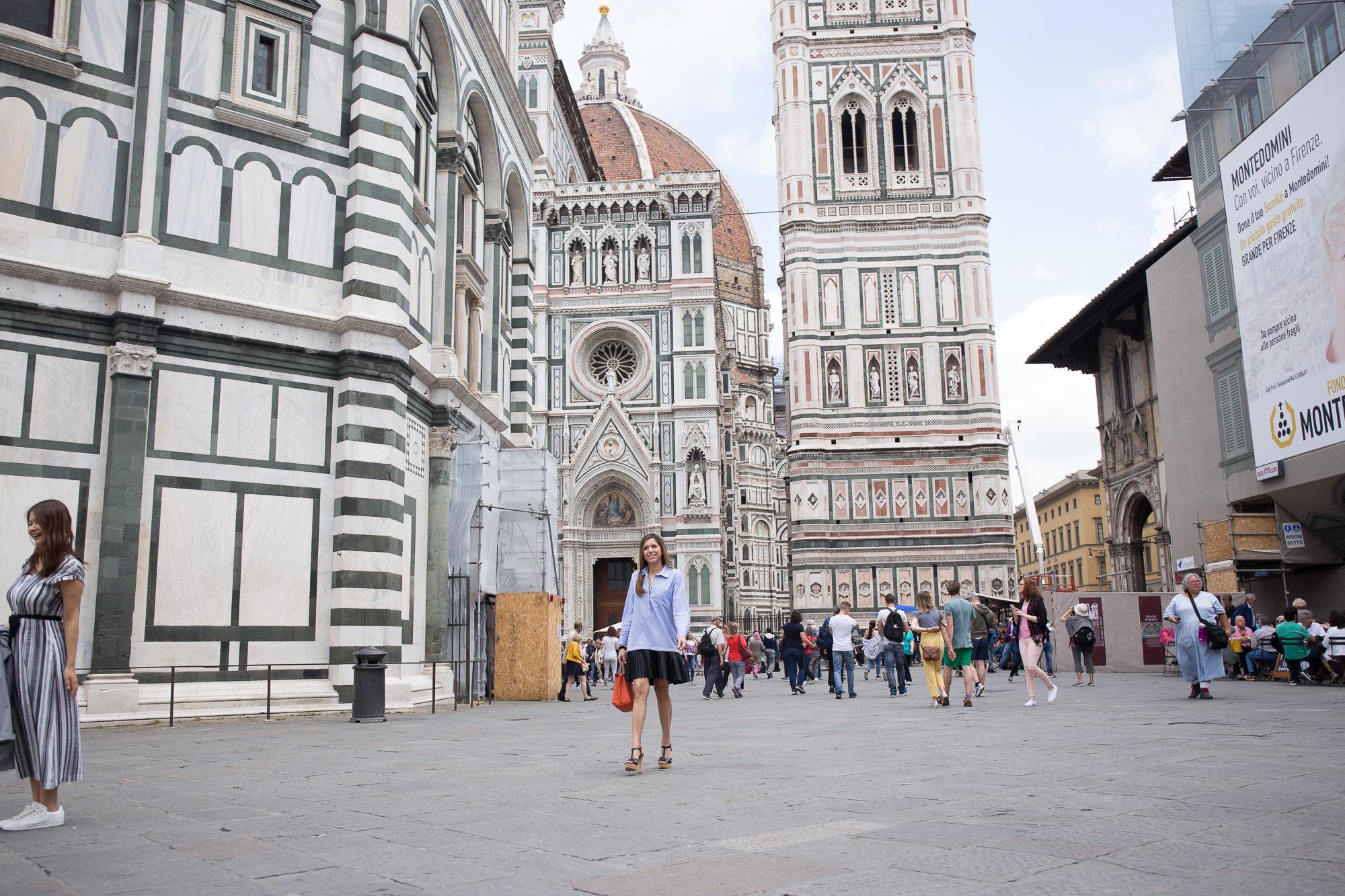 Handbags- Italy Collection