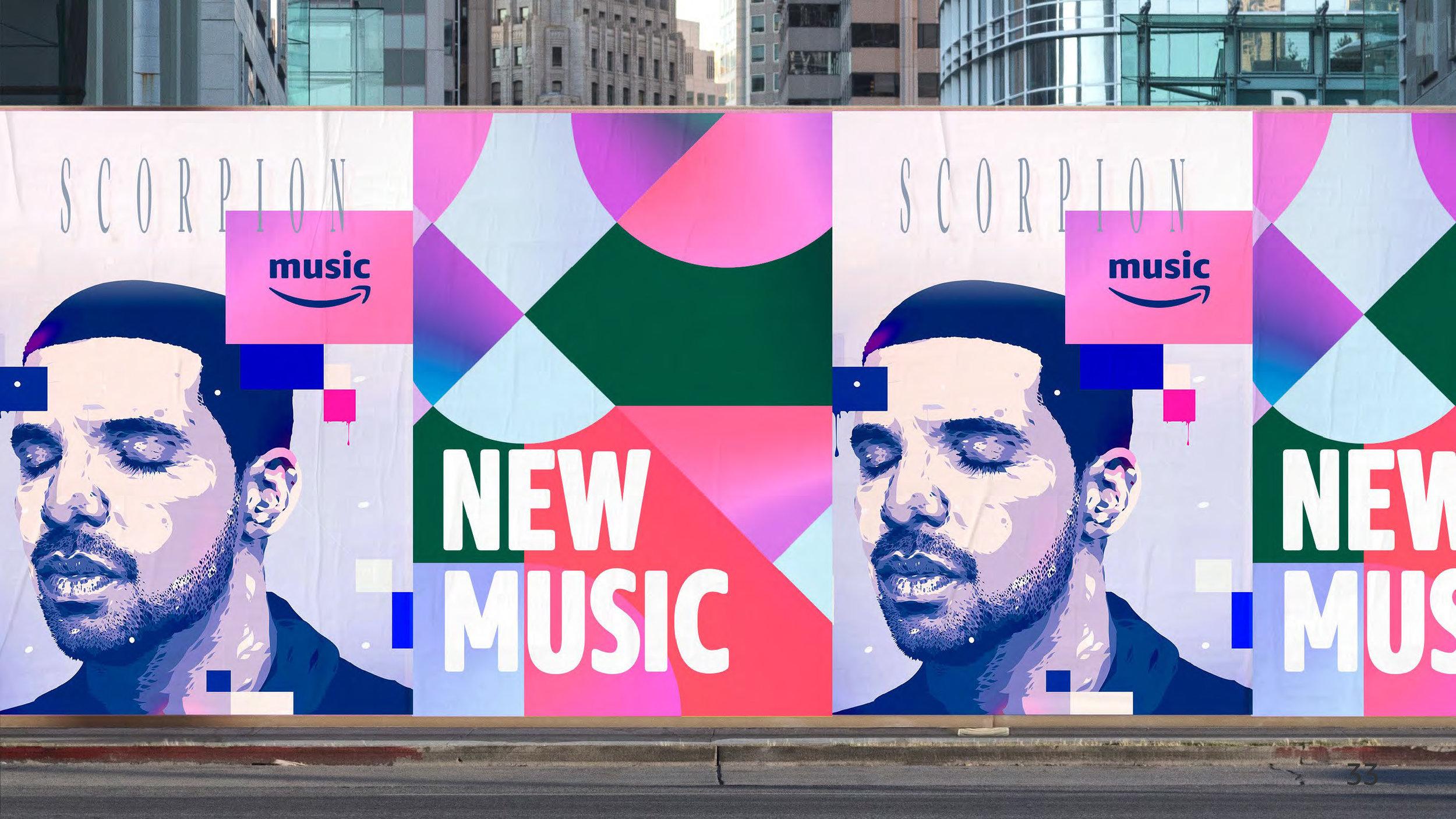 AmazonMusic_2018Campaign_052118_Page_29.jpg