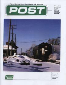 postv7i4.jpg