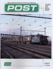postv6i2.jpg
