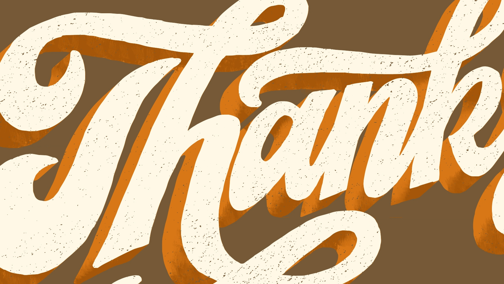 Thanksgiving-01.jpg