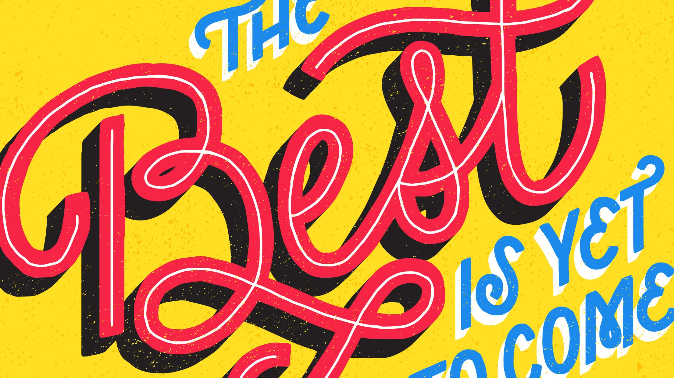 TheBest-02.jpg