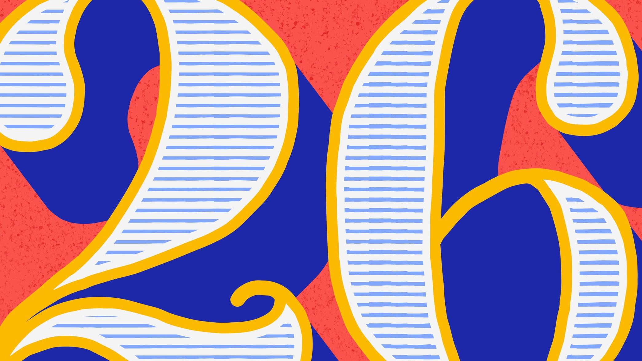 twentysix.jpg