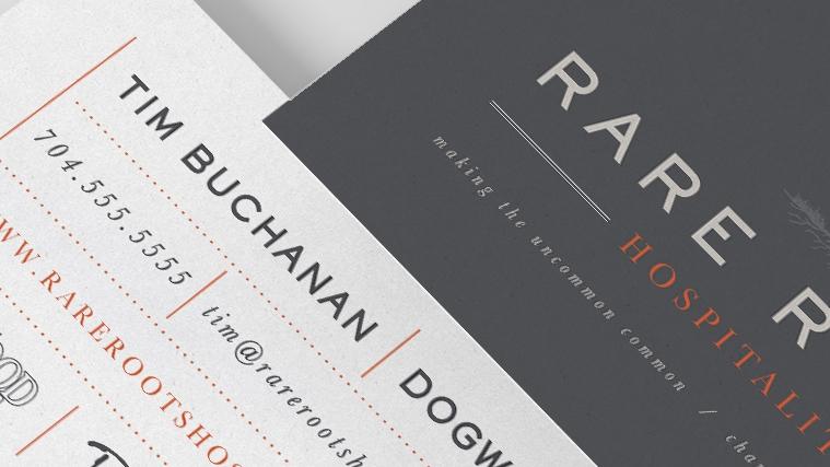 RRH Business Card Mockup.jpg