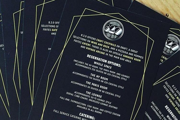 Catering cards photo.jpg