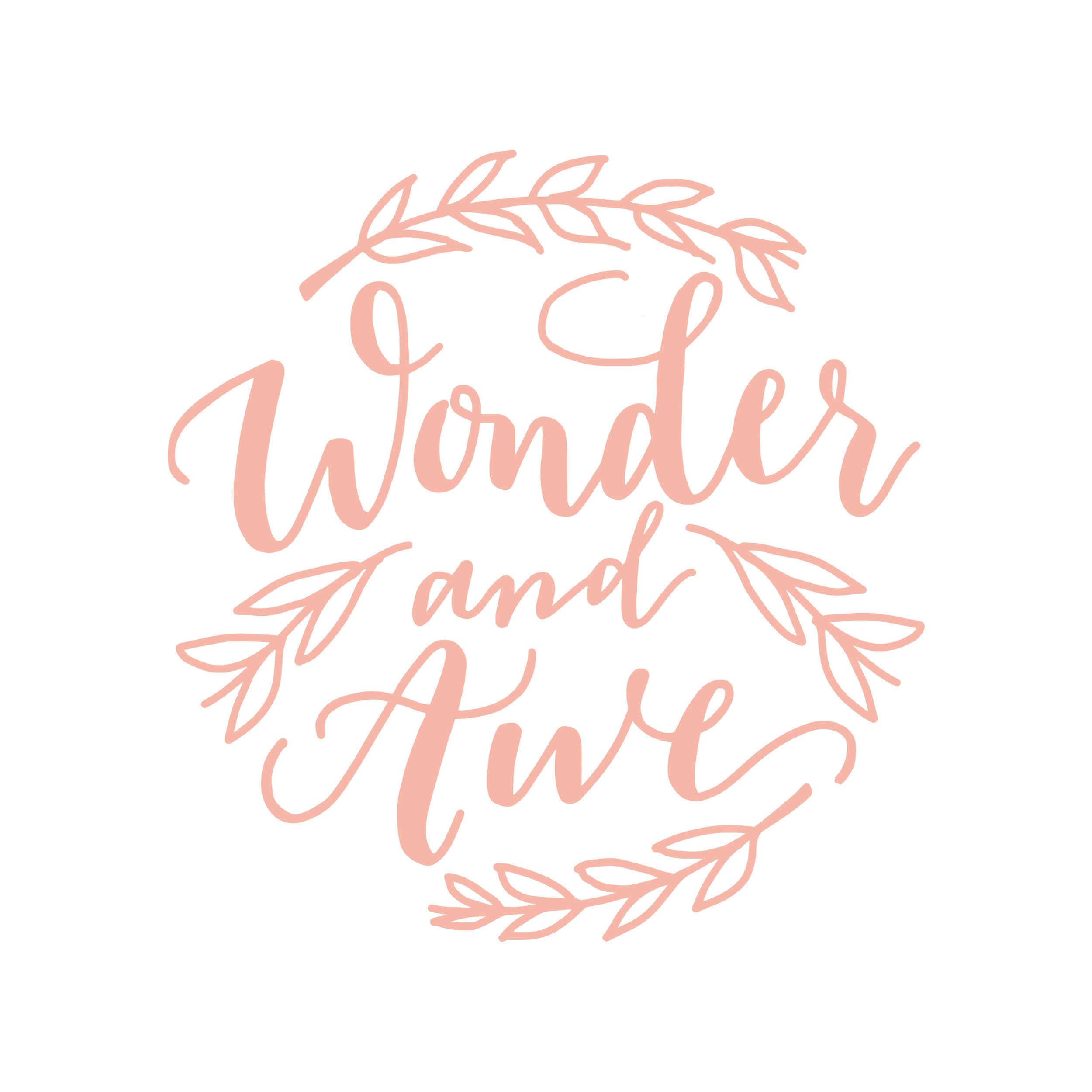 Wonder&Awe-02.jpg