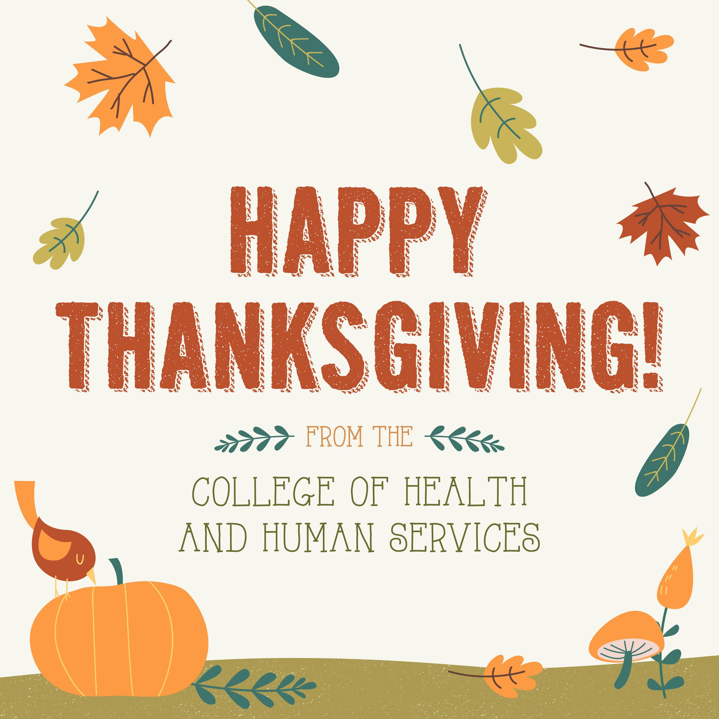 CHHS_Thanksgiving-01.jpg