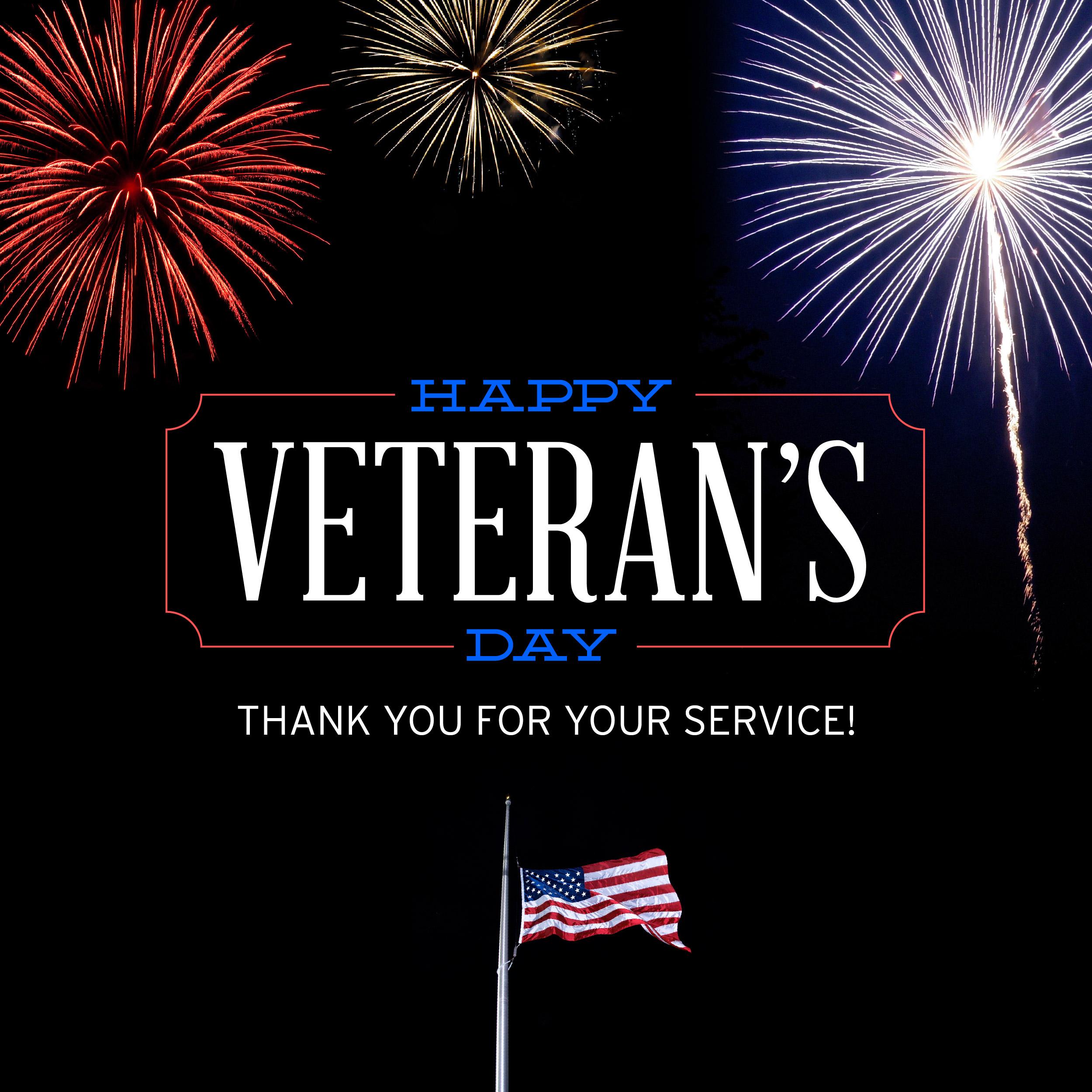 VeteransDay2016-01 (1).jpg