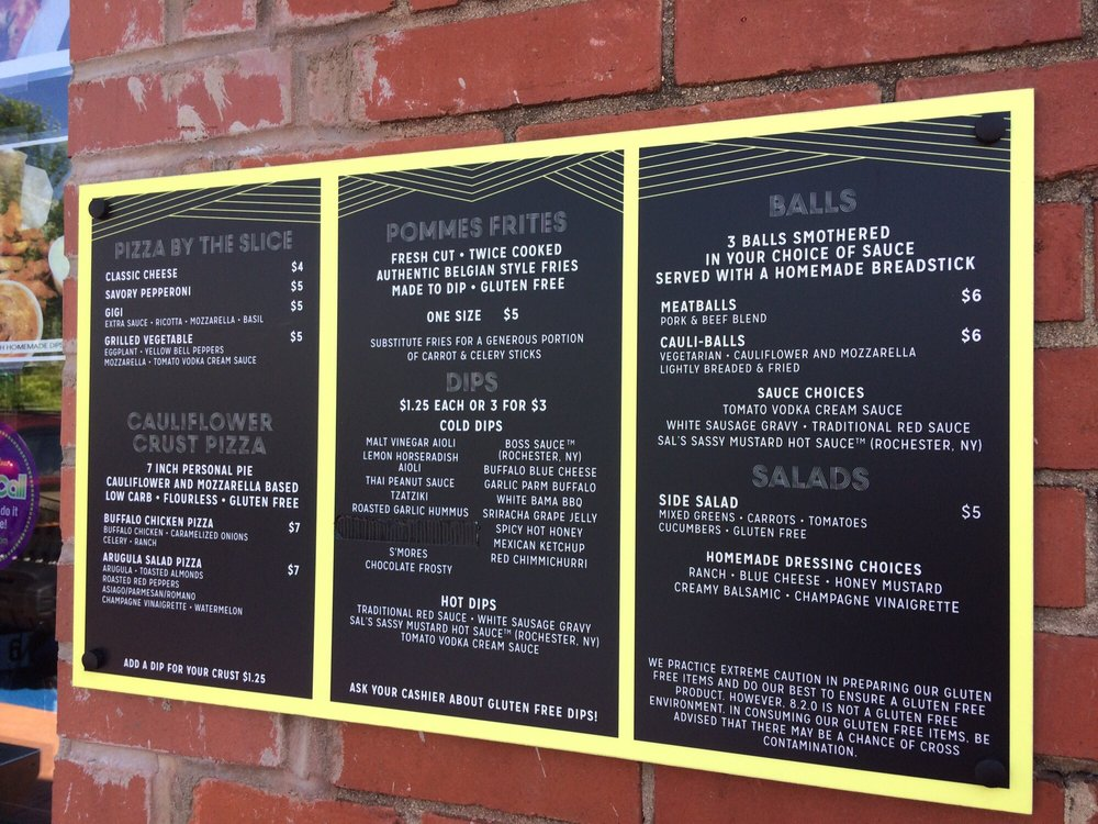 820 Menu Boards Photo.jpg