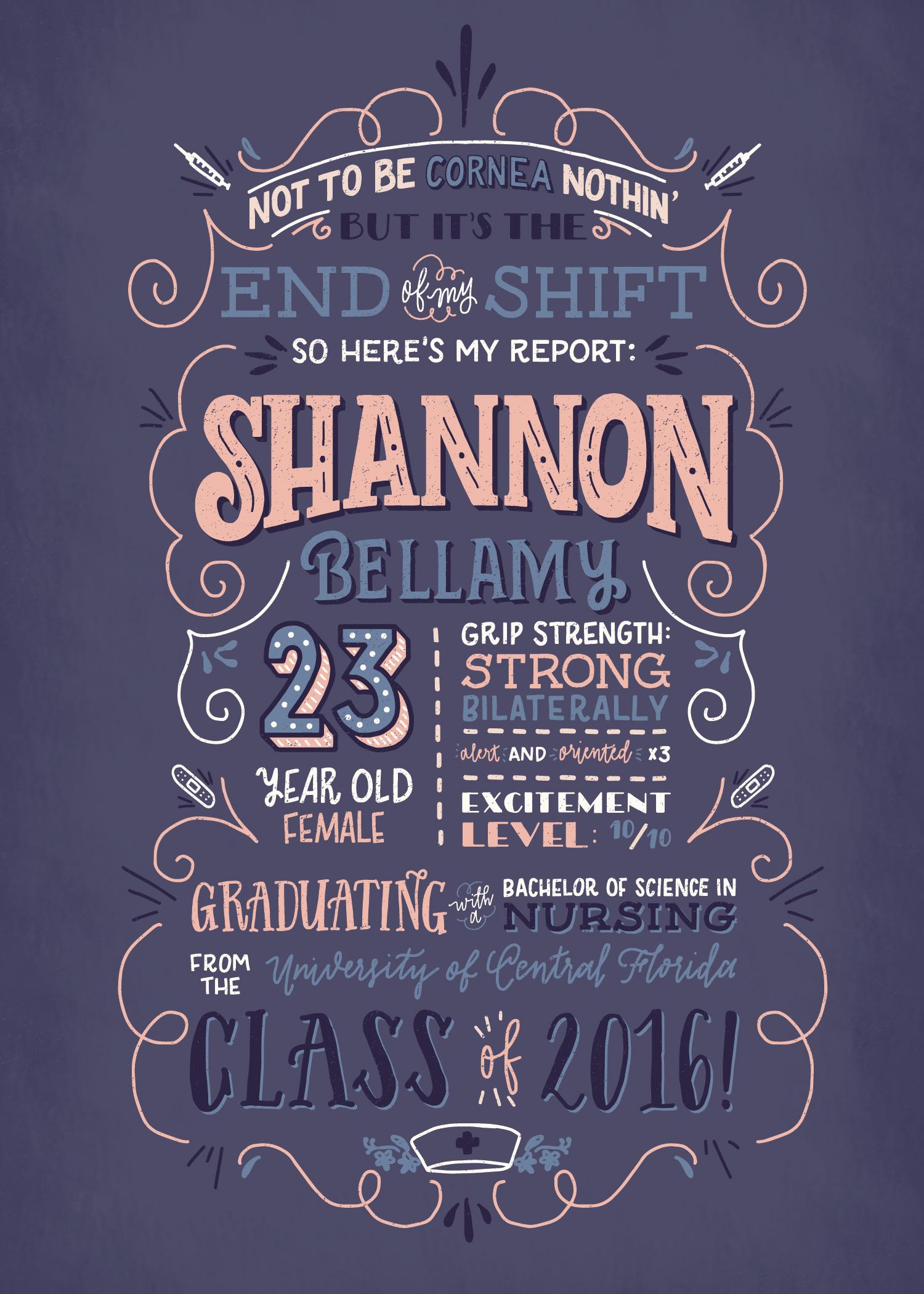 ShannonGrad2-01.jpg