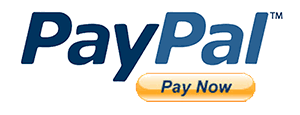 paypal logo pay now.png