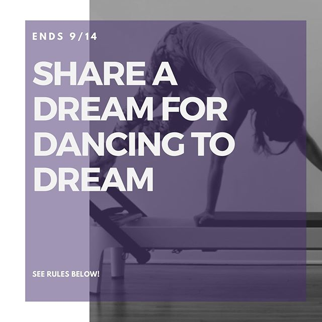 LSQP is raffling off two free balcony / standing room tickets to Dancing to Dream. Want to win? Simply like this picture AND share YOUR LSQP dream below AND tag the friend you would love to take with you! You MUST to do all 3 steps. . Contest ends 9/14 at 12pm. More about Dancing to Dream below. . An evening of original dance benefiting Make-A-Wish® Illinois. Proceeds of this choreographic event will be granted to the foundation to ensure sponsored kids wishes come true. This event takes place at 6 p.m. on Sept. 15 at the Chop Shop, 2033 W. North Avenue. . . . #dancingtodream #makeawish #ballet #choreography #dancer #chicago #entertowin #raffle #chicago #wickerpark #logansquarechicago