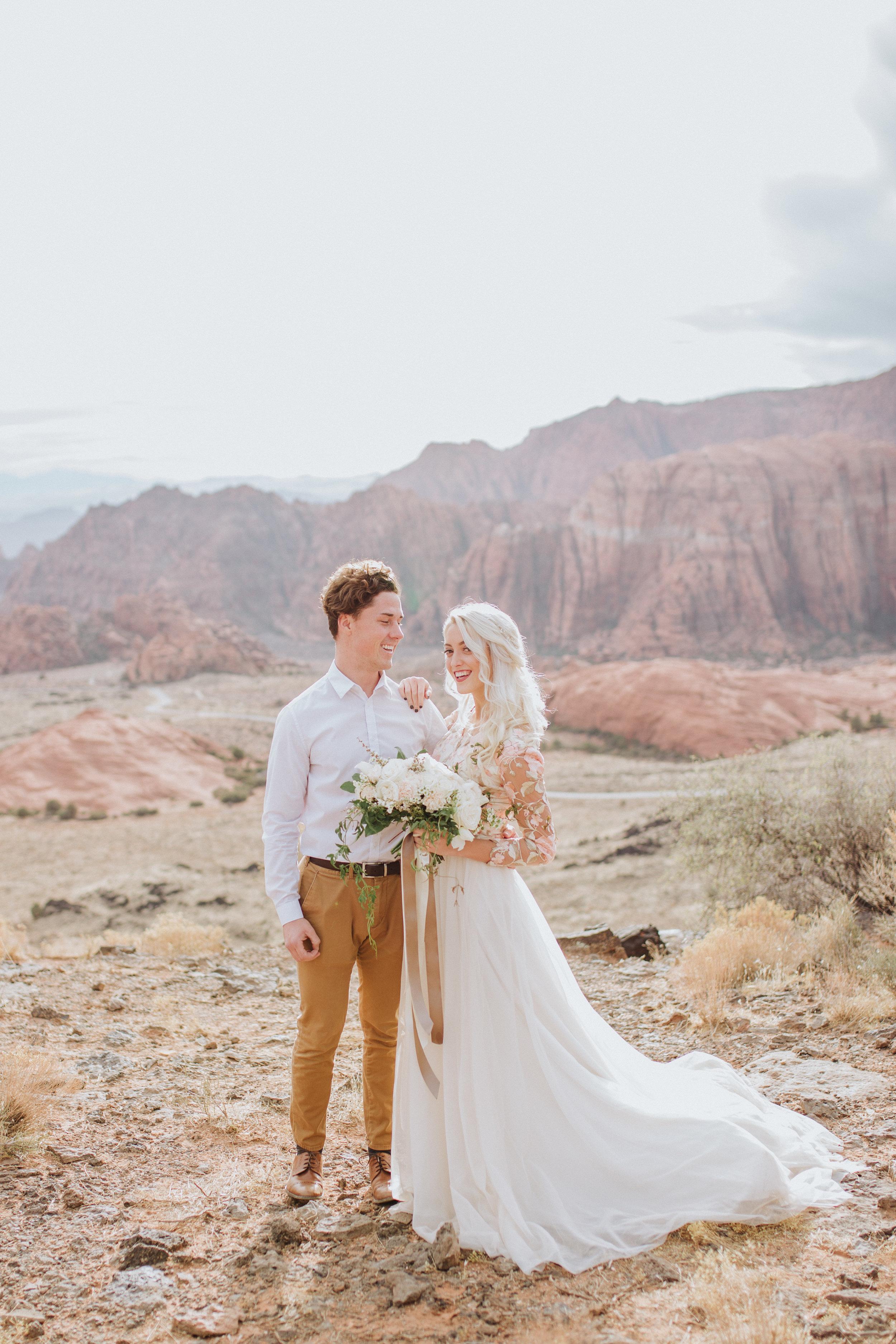 sc ss bridals-1.jpg