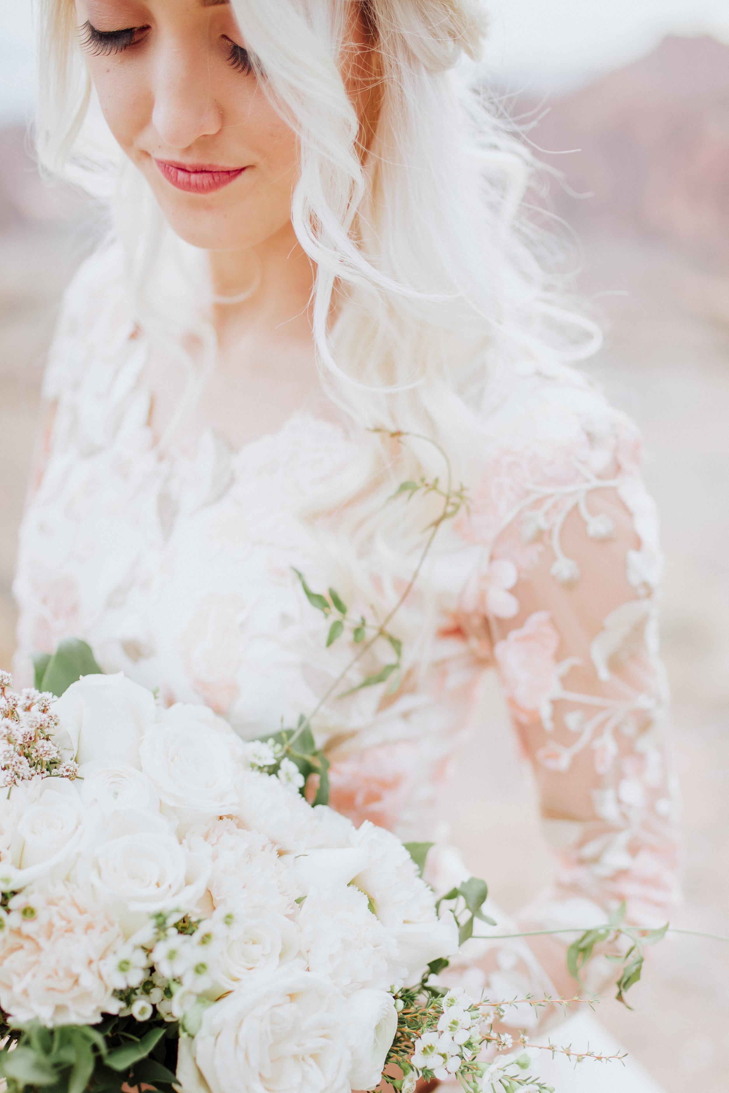 sc ss bridals-19.jpg