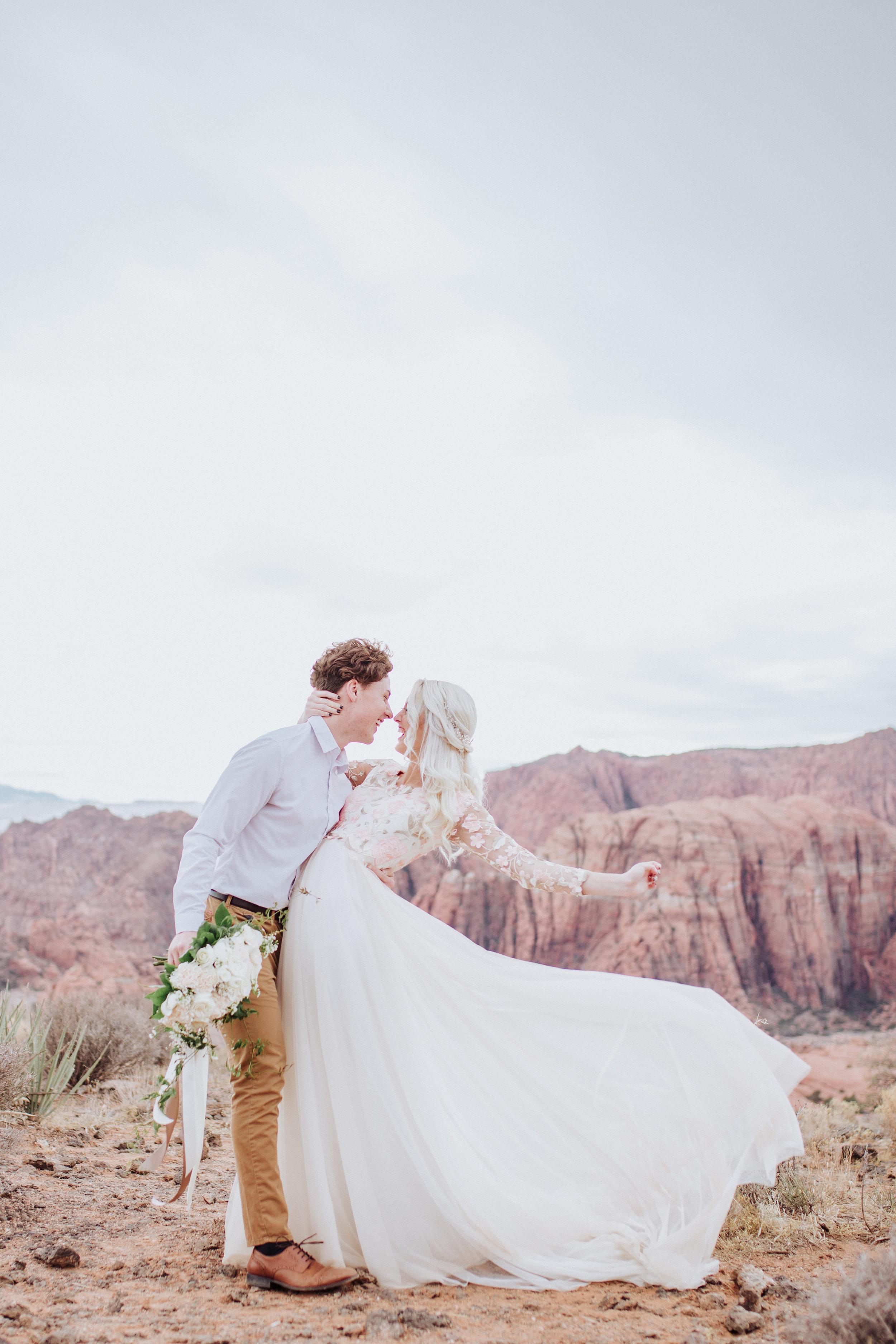 sc ss bridals-44.jpg
