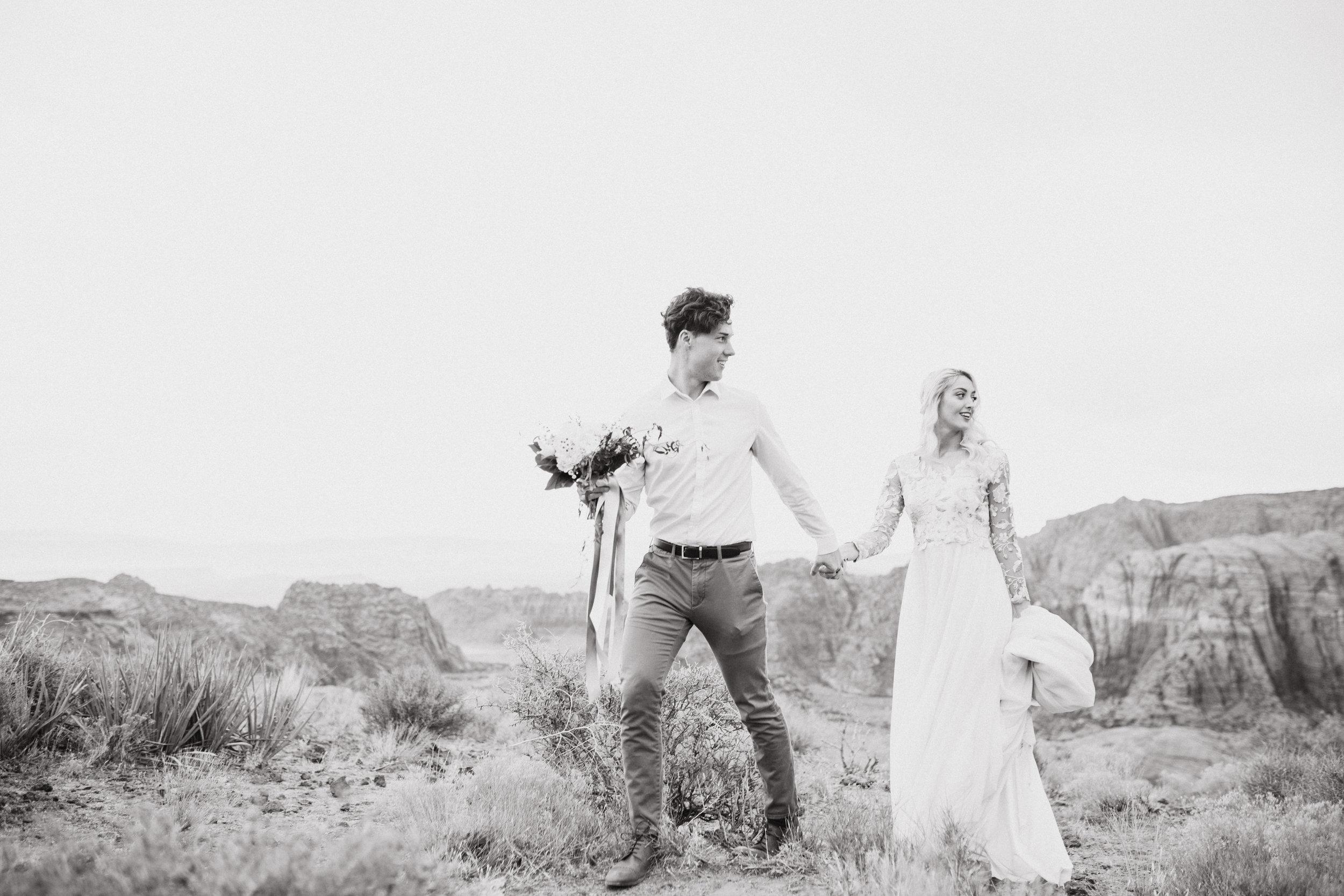 sc ss bridals-34.jpg
