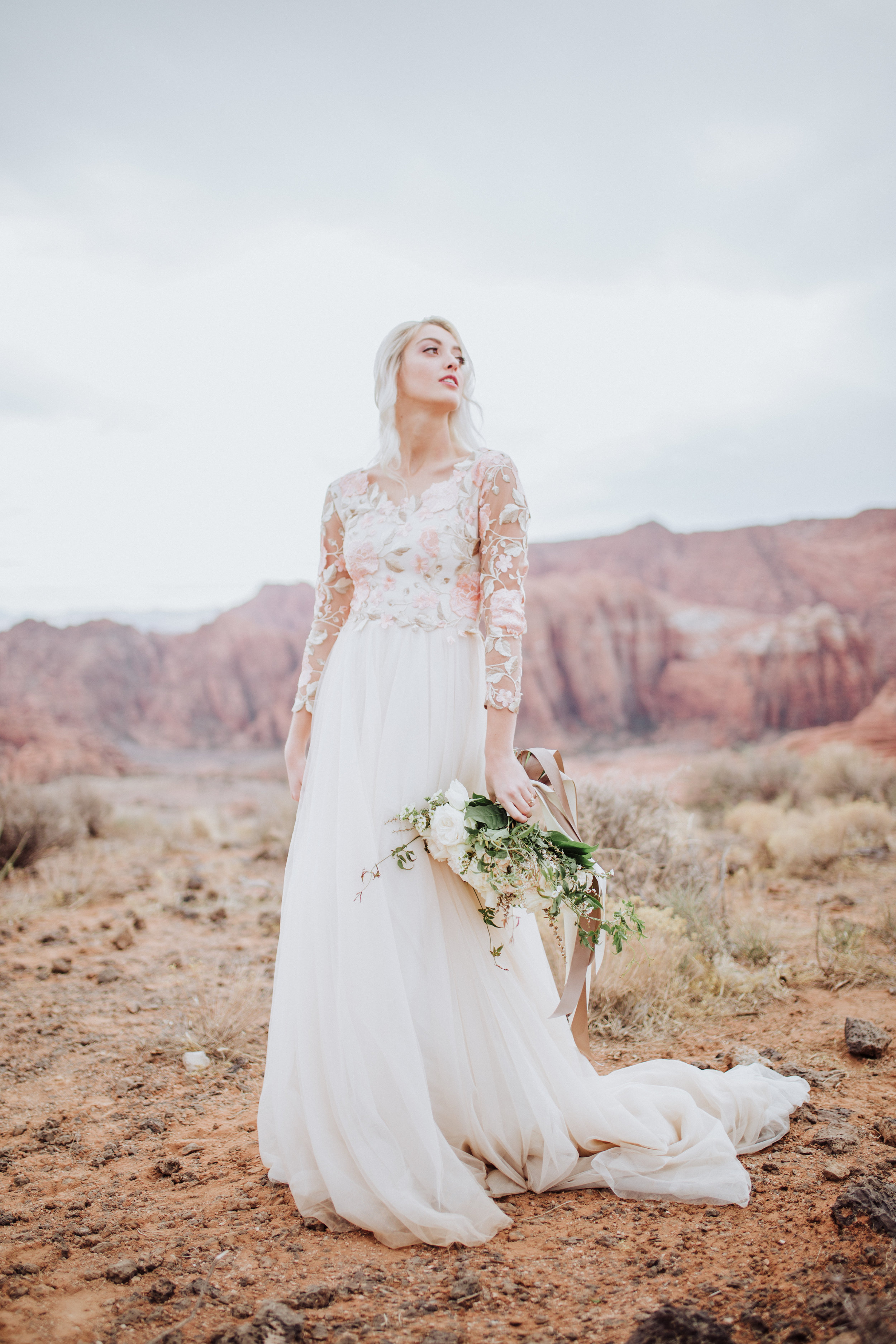 sc ss bridals-53.jpg