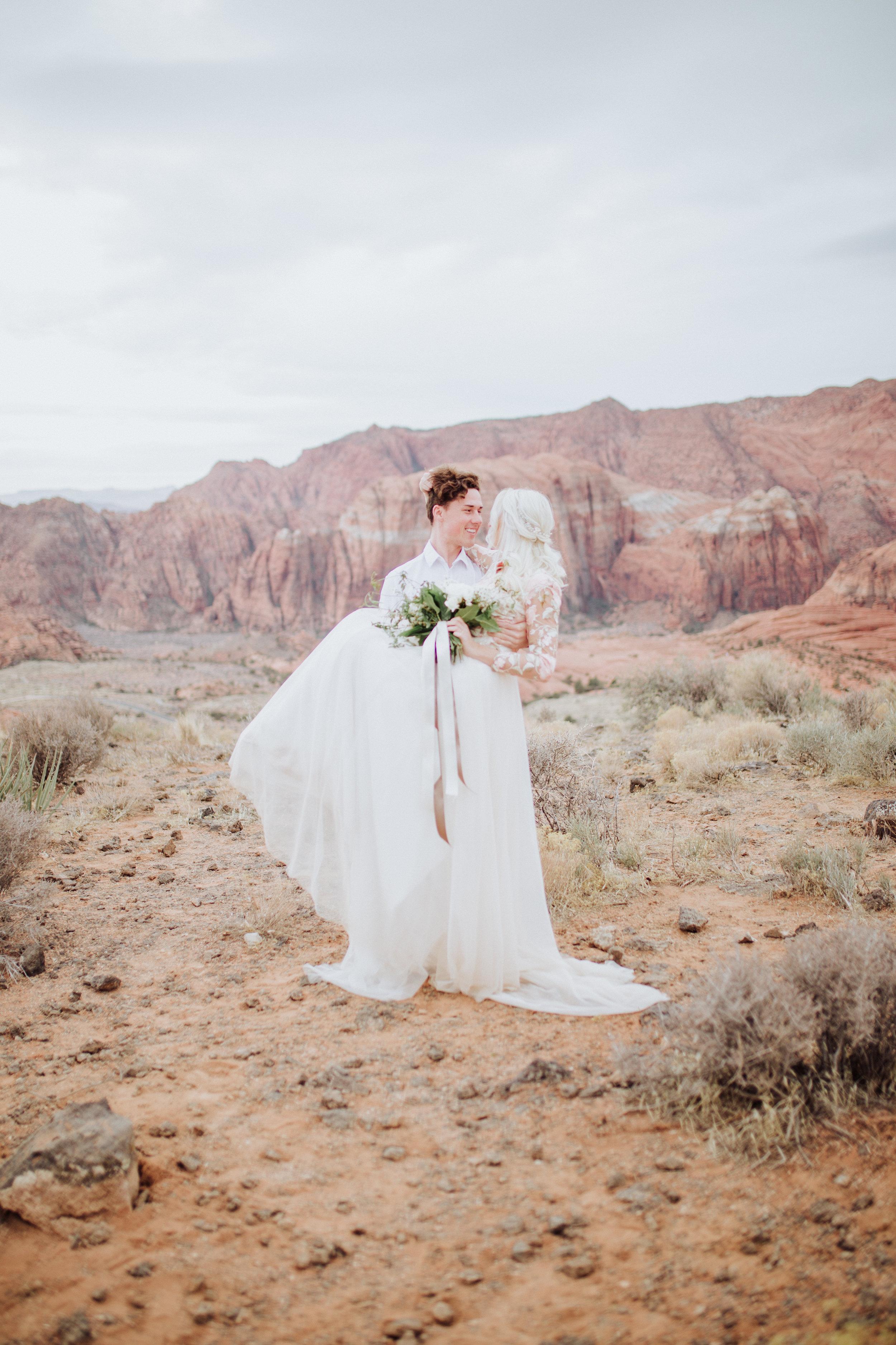 sc ss bridals-91.jpg