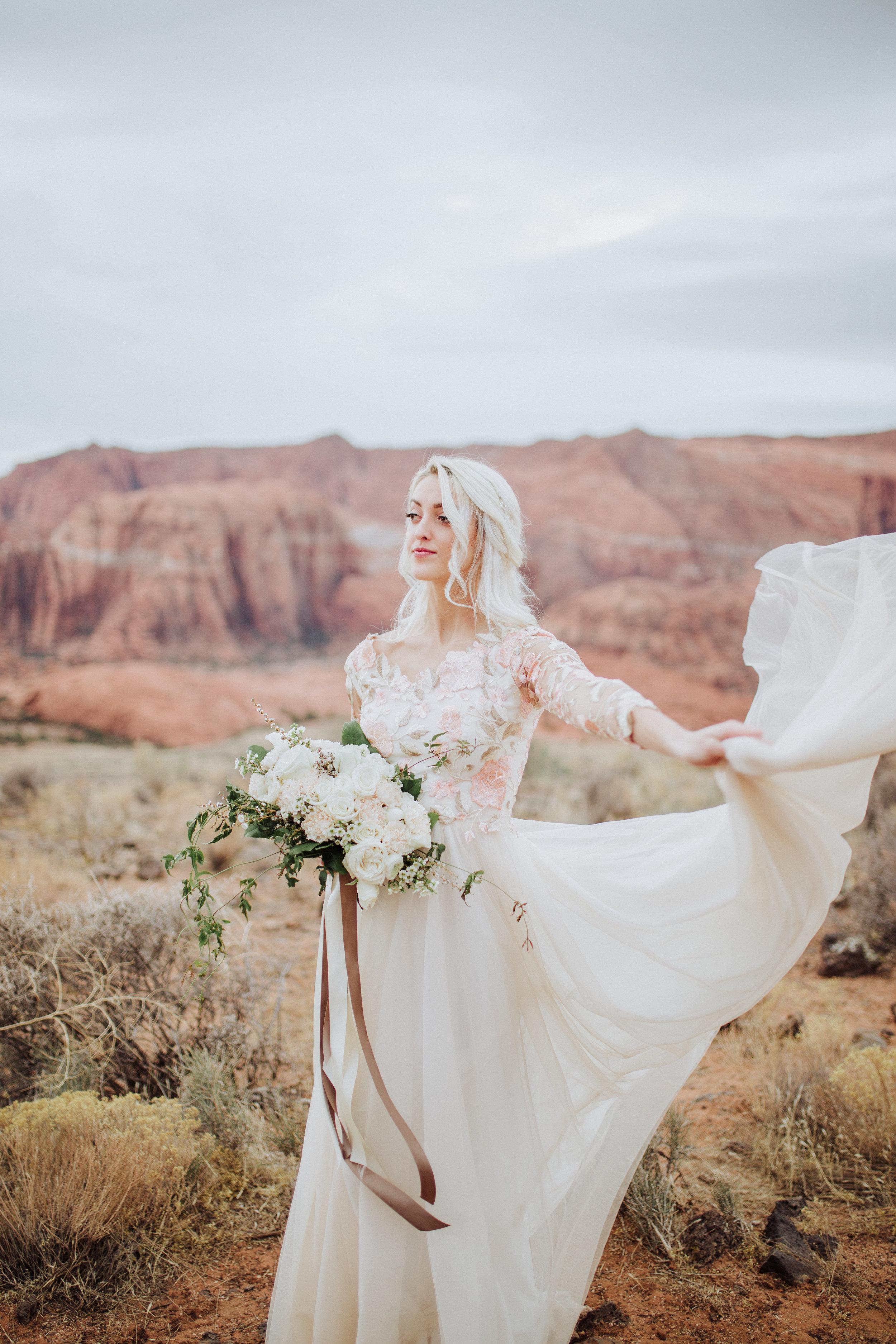 sc ss bridals-107.jpg