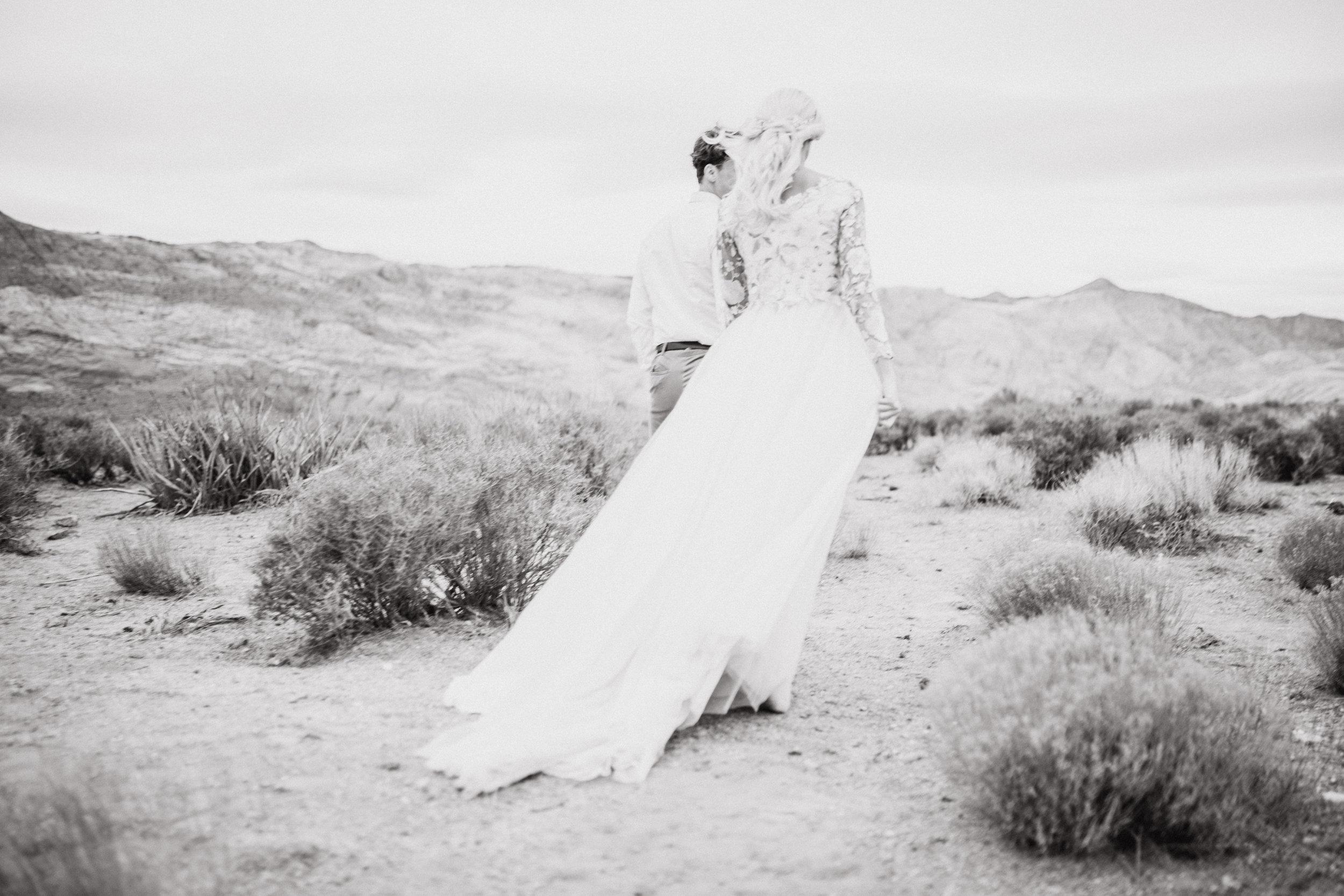 sc ss bridals-137.jpg