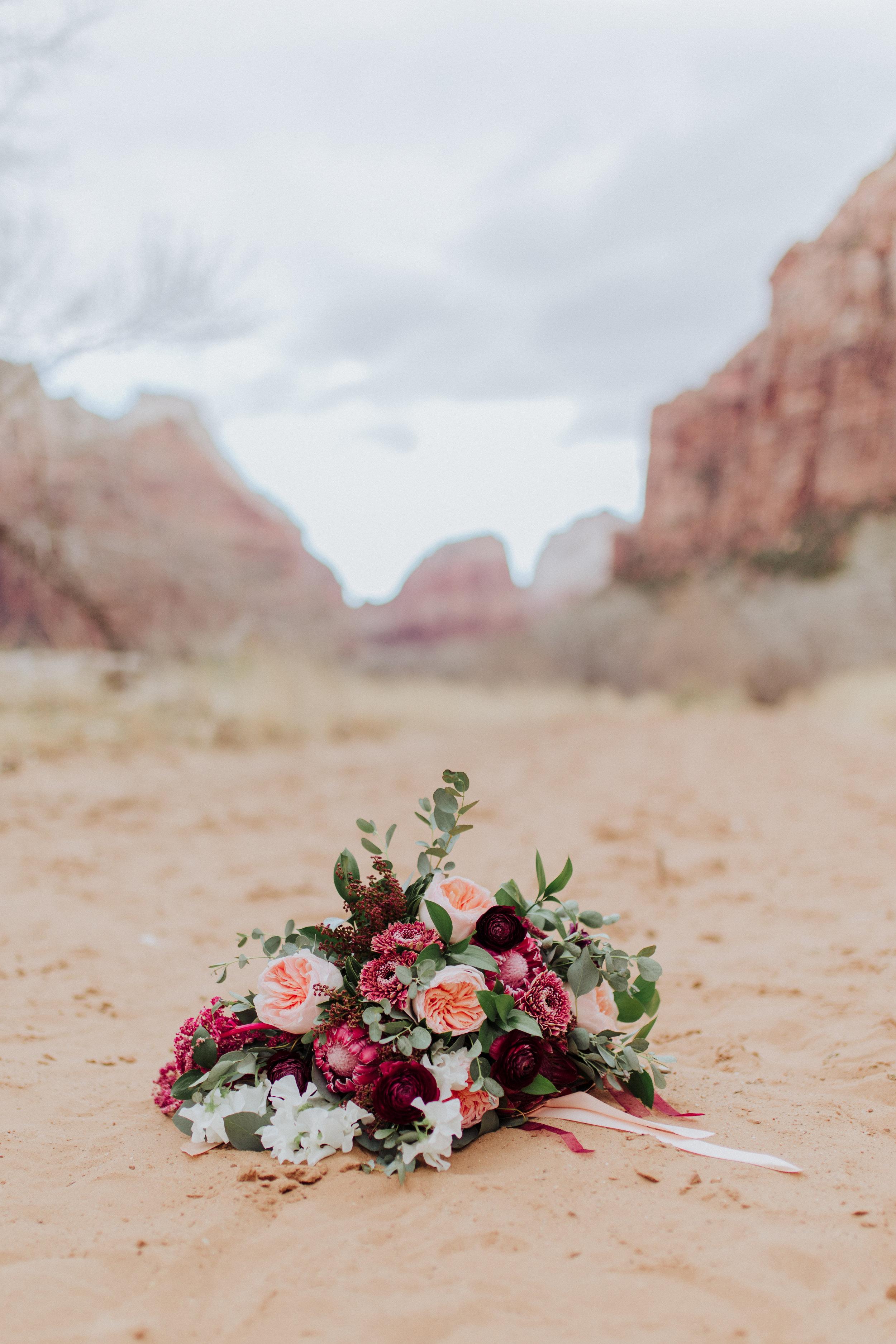 zion valentines shoot-45.jpg