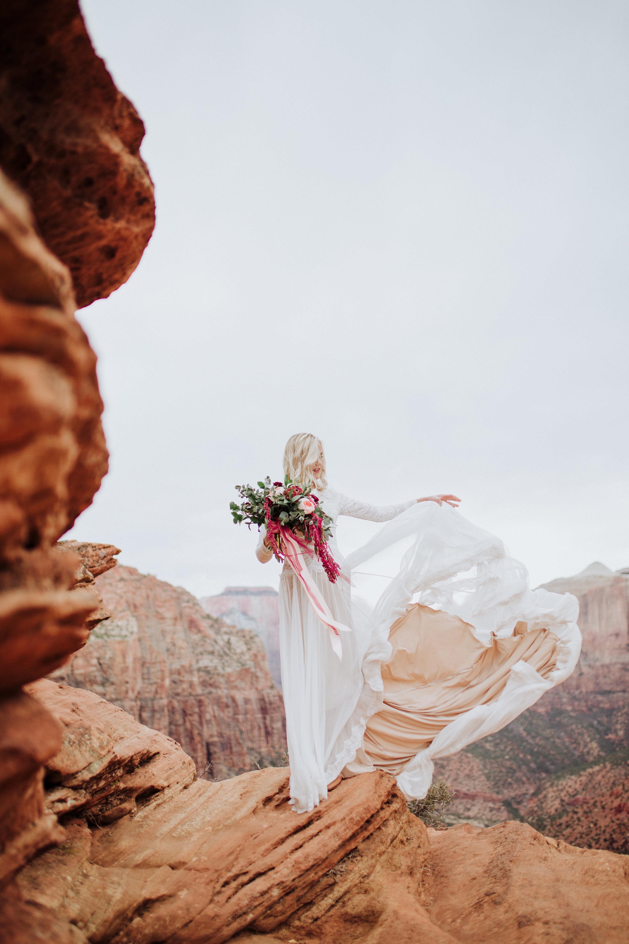 zion valentines shoot-188.jpg