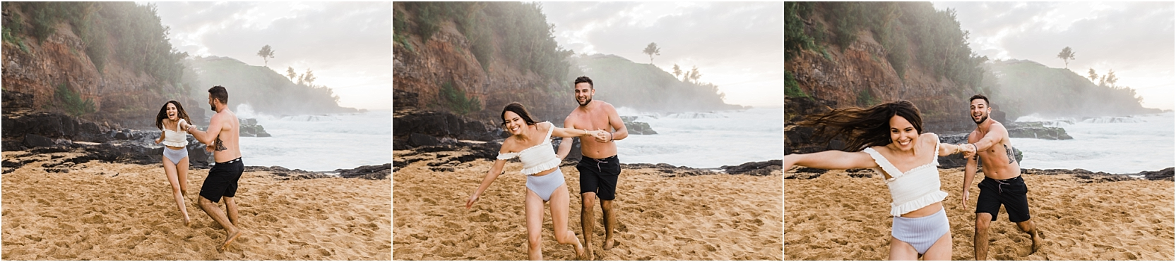Kauai Beach Couple Session (2).jpg