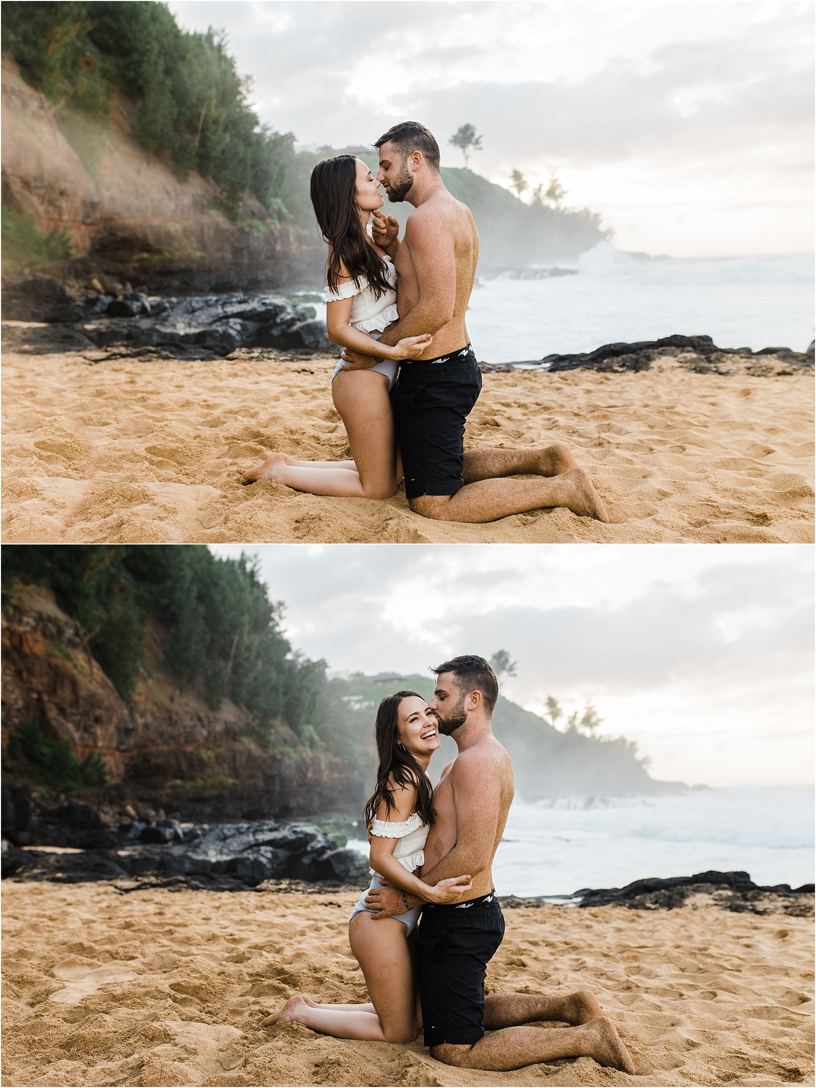Kauai Beach Couple Session (3).jpg